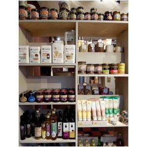 Store Cupboard